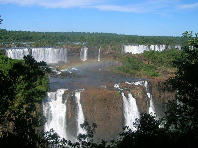 BrasilienInternet010.jpg