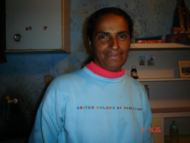 Brasilien2008234.jpg