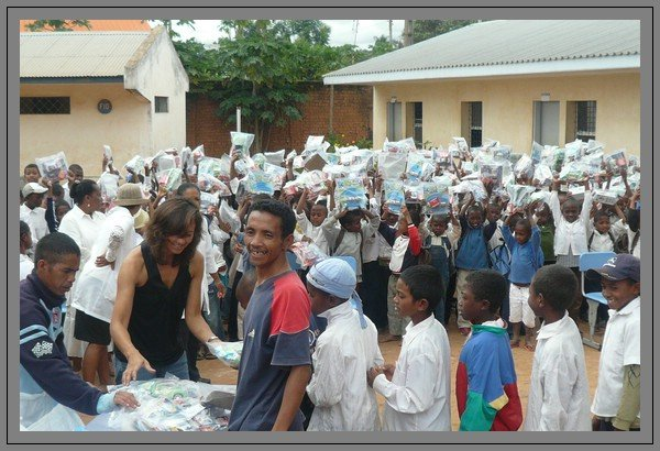 comp_Madagascar12-20092115.jpg