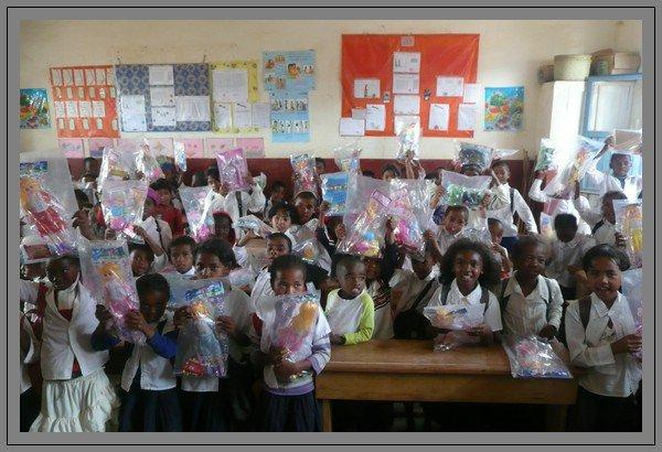 comp_Madagascar12-20092161.jpg